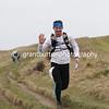 White Cliffs Ultra 50 090