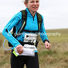 White Cliffs Ultra 50 113