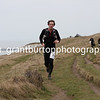 White Cliffs Ultra 50 105