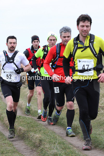 White Cliffs Ultra 50 083