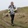 White Cliffs Ultra 50 099