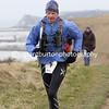 White Cliffs Ultra 50 142
