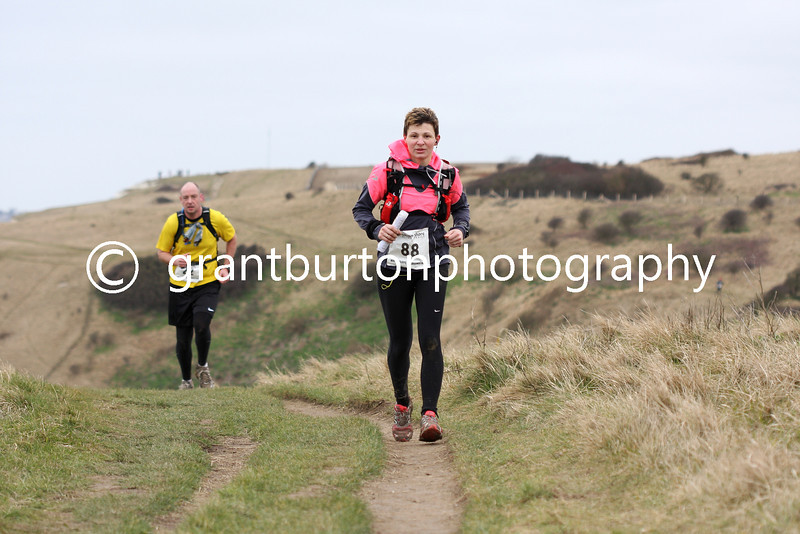 White Cliffs Ultra 50 150