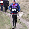White Cliffs Ultra 50 001