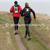 White Cliffs Ultra 50 132