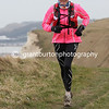 White Cliffs Ultra 50 148