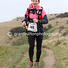 White Cliffs Ultra 50 152