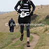White Cliffs Ultra 50 156