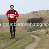 White Cliffs Ultra 50 133