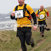 White Cliffs Ultra 50 137