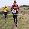 White Cliffs Ultra 50 151