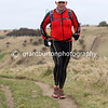 White Cliffs Ultra 50 177