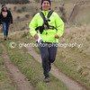 White Cliffs Ultra 50 169