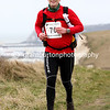 White Cliffs Ultra 50 134