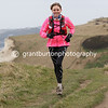 White Cliffs Ultra 50 147