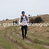 White Cliffs Ultra 50 089