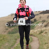 White Cliffs Ultra 50 153