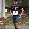 White Cliffs Ultra 50 198