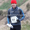 White Cliffs Ultra 50 164