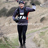 White Cliffs Ultra 50 160