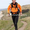 White Cliffs Ultra 50 181