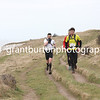 White Cliffs Ultra 50 079
