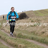 White Cliffs Ultra 50 112