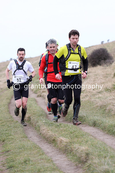 White Cliffs Ultra 50 081