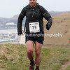 White Cliffs Ultra 50 129