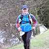 White Cliffs Ultra 100 086