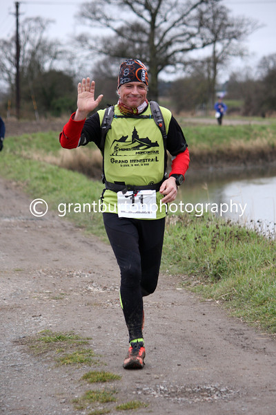 White Cliffs Ultra 100 053