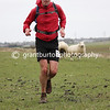 White Cliffs Ultra 100 077