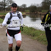 White Cliffs Ultra 100 032
