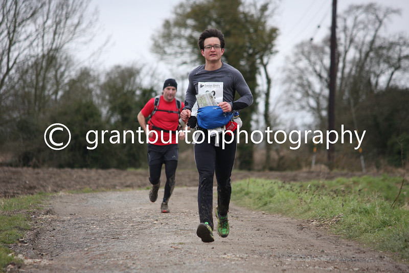 White Cliffs Ultra 100 041