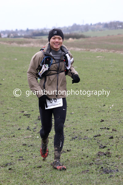 White Cliffs Ultra 100 085