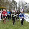 White Cliffs Ultra 100 015