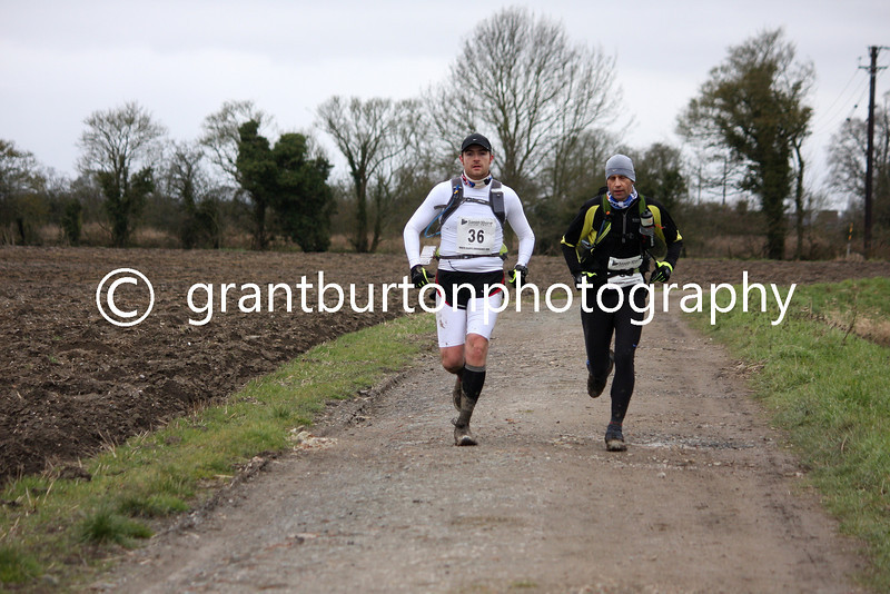 White Cliffs Ultra 100 031