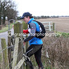 White Cliffs Ultra 100 088