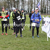 White Cliffs Ultra 100 014