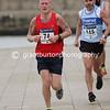 Alan Green Memorial 10 2014  260