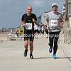 Folkestone 10k 594