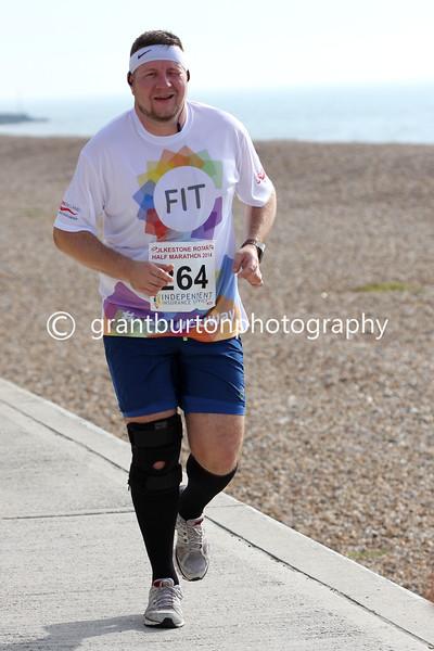 Folkestone Half Marathon 304