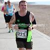 Folkestone Half Marathon 367