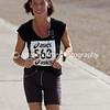 Folkestone Half Marathon 219