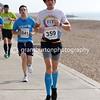 Folkestone Half Marathon 104