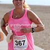 Folkestone Half Marathon 357