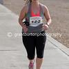Folkestone Half Marathon 376