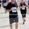 Folkestone Half Marathon 254