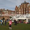 Folkestone Half Marathon 002