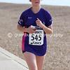 Folkestone Half Marathon 340